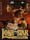 Lone Star and the Master of Death - Wesley Ellis