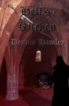 Hell's Kitchen - Dennis Hamley