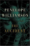 The Accident - Penelope Williamson