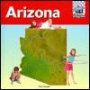 Arizona - Abdo Publishing