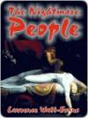 The Nightmare People - Lawrence Watt-Evans
