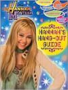 Hannah Montana Hang Out Guide - Modern Publishing