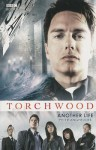 Torchwood: Another Life - Peter Anghelides