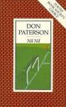 Nil Nil - Don Paterson