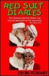 Red Suit Diaries - Ed Butchart, Butchart