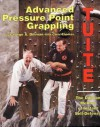 Advanced Pressure Point Grappling - George A. Dillman