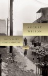 Joe Turner's Come and Gone (August Wilson Century Cycle) - August Wilson, Romulus Linney