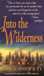 Into The Wilderness - Sara Donati