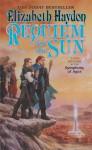 Requiem for the Sun - Elizabeth Haydon