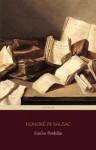 Ilusões Perdidas (Portuguese Edition) - Honoré de Balzac, Eduardo de Barros Lobo