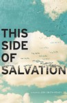 This Side of Salvation - Jeri Smith-Ready