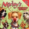 Marley's Christmas Pageant - John Grogan, Richard Cowdrey