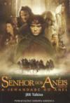 A Irmandade do Anel (O Senhor dos Anéis, #1 (Edição Limitada)) - J.R.R. Tolkien