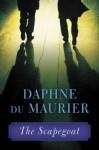 The Scapegoat - Daphne DuMaurier