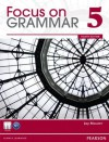 Focus on Grammar 5 (4th Edition) - Irene Schoenberg, Jay Maurer