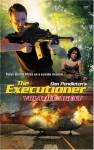 Volatile Agent (Executioner) - Don Pendleton