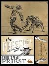 The Prestige (Audio) - Christopher Priest
