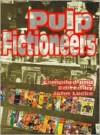 Pulp Fictioneers - John Locke, Assorted Hands