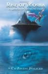 The Rise of Xosha (Prequel) - S Cu'anam Policar