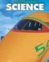 Scott Foresman Science - Scott Foresman