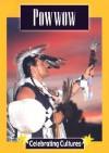Powwow - Jill Foran