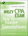 CPA Exam - O. Ray Whittington