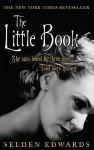The Little Book. Selden Edwards - Selden Edwards