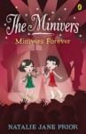Minivers Forever - Natalie Jane Prior