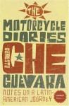 The Motorcycle Diaries (Stranger Than...) - Ernesto Guevara