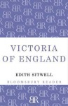 Victoria of England - Edith Sitwell