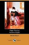 Pater Filucius (Illustrierte Ausgabe) (Dodo Press) - H.C. Wilhelm Busch