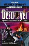 Engines Of Destruction - Will Murray, Warren Murphy, Richard Ben Sapir