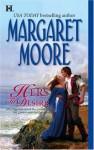 Hers to Desire - Margaret Moore