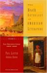 The Heath Anthology Of American Literature: Early Nineteenth Century: 1800-1865, Volume B - Paul Lauter, King-Kok Cheung, Charles Molesworth, Richard Yarborough
