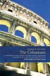 The Colosseum - Keith Hopkins, Mary Beard