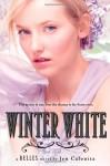Winter White - Jen Calonita