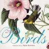 The Little Big Book of Birds - Kenn Kaufman