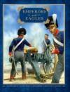 Emperors and Eagles - Slitherine, Peter Dennis
