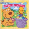 Easter Showers - June Eding, Manhar Chauhan