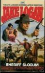 Sheriff Slocum - Jake Logan