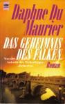 Das Geheimnis des Falken - Daphne DuMaurier