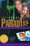 This Side of Paradise - Steven L. Layne