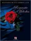 Mannheim Steamroller - Romantic Melodies - Irving
