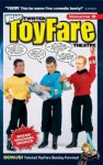 Twisted ToyFare Theatre: Volume 9 - Pat McCallum, Tom Root, Zach Oat, Justin Aclin, Doug Goldstein