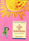 O Livro de Marianinha - Aquilino Ribeiro, Maria Keil