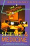 Science And Medicine - Walter G. Olesky