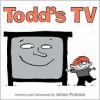 Todd's TV - James Proimos