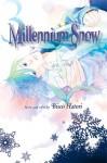 Millennium Snow, Vol. 3 - Bisco Hatori