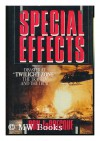 Special Effects: Disaster at Twilight Zone: The Tragedy and the Trial - Ron LaBrecque