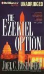 The Ezekiel Option - Joel C. Rosenberg